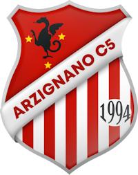 logo Arzignano