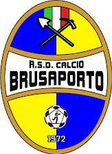 logo Brusaporto