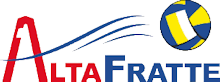logo Eurogroup Altafratte