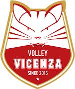 logo Anthea Vicenza