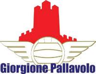 logo Duetti Giorgione
