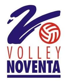 logo Ipag Noventa