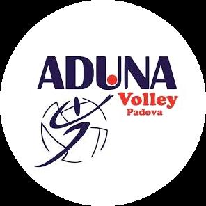 logo Aduna Padova