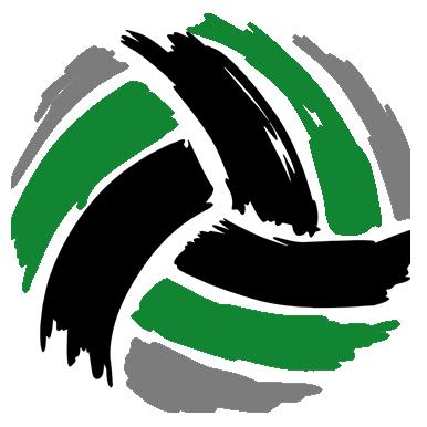 logo Imecon Crema