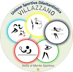 logo Villazzano