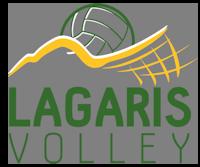 logo Lagaris