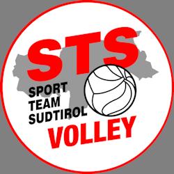 logo Sts Dlf Bolzano