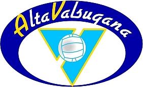 logo Risto3 Alta Valsugana
