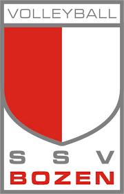 logo Ssv Bozen Sparkasse