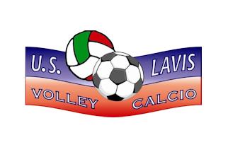 logo Lavis Cassa di Trento