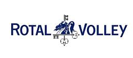 logo Rotalvolley