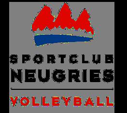 logo Neugries