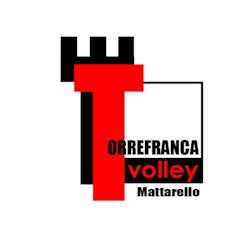 logo Dao Torrefranca