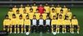 Jef United Chiba