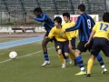 Inter - Jef United