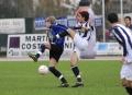 Atalanta Juventus 1
