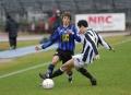 Atalanta Juventus 2