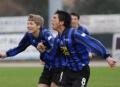 Atalanta Juventus 4
