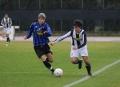 Atalanta Juventus 5