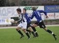 Atalanta Juventus 6