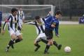 Atalanta Juventus 8