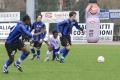 Inter Fiorentina 1