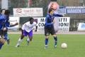 Inter Fiorentina 2