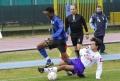 Inter Fiorentina 3