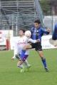 Inter Fiorentina 4