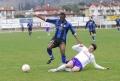 Inter Fiorentina 5