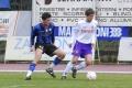 Inter Fiorentina 6