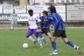 Inter Fiorentina 7