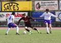 Fiorentina Milan 1