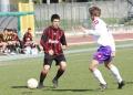 Fiorentina Milan 2