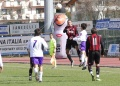 Fiorentina Milan 3