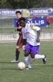 Fiorentina Milan 4