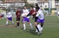 Fiorentina Milan 5