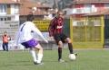 Fiorentina Milan 6