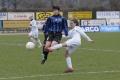 Atalanta Bardolino 1