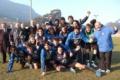 Finale Juventus - Atalanta