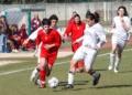 Finale Torneo Femminile