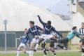 Juventus - Inter 0-1
