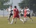 Parma - Arco 5-2