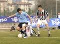 Lazio - Juventus 2-0