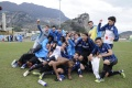 Inter - Napoli 1-0