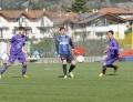 Inter - Fiorentina 4-0