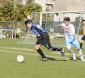 Atalanta - Napoli 0-1