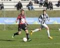 Juventus - Midjylland 2-4