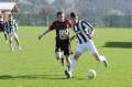 Juventus - Midjylland 2-4: