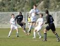 Lazio - Trentino 2-1